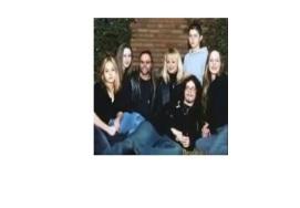 carolfamily