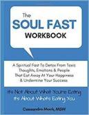 soul fast book